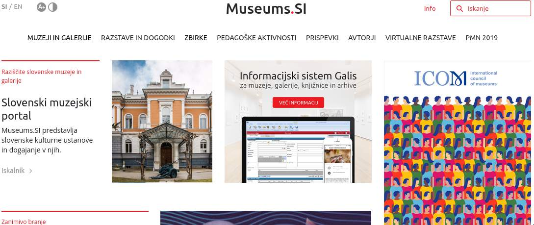 museums-si